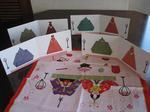 origami1-1.JPG
