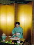 ochakai2-1.JPG
